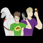 kcc-tshirt-design-1finalf