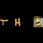 TubeHeads_TShirt_front_für_weiß.png