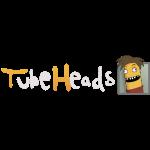 TubeHeads_TShirt_front_für_schwarz.png