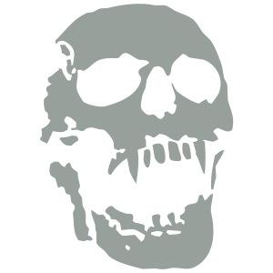 scream_skull_1c