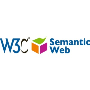 semantic web w3c
