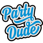 Party Dude