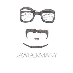 jawshirt2015 png