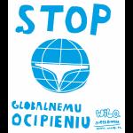 stop_ocipieniu