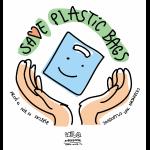 save_plasttic_bags