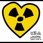 atom_love