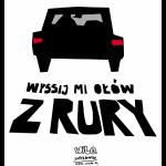 wyssij_olow