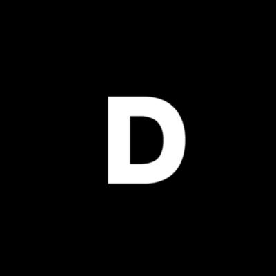 D - Das D steht für vieles, um genau zu sein für alles was mit D Anfängt! Mit dem klasse eleganten Design sieht es einfach auf allem spitze aus! Viel Spaß - Österreich,Style,Letter,Icons,German,Formen,Deutschlandfan,Design,D,Buchstaben