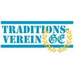 traditionsverein