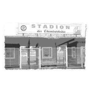 stadion 1 png