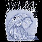 Regenlaune