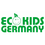Eco Kids Germany