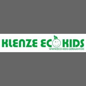 Klenze Eco Kids