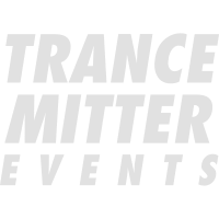 Trancemitter Events
