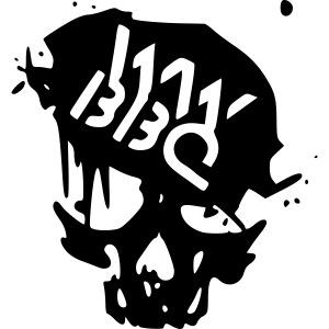 Westwood BBQ Logo