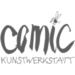comic-kunstwerkstatt_grau