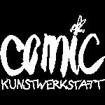 comic-kunstwerkstatt_weiss.png