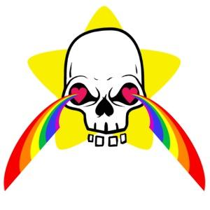 CandySkull