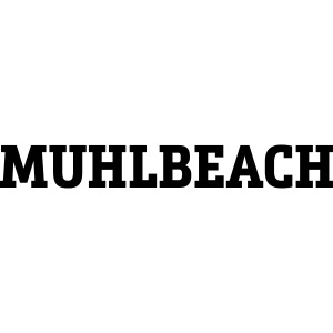 Muhlbeach Line