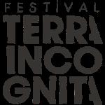 Logo Terra Incognita NOIR.png