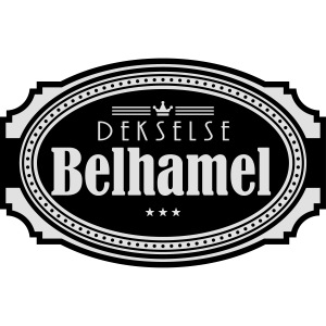 Dekselse belhamel