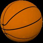 Basketbal-66_4000-4000