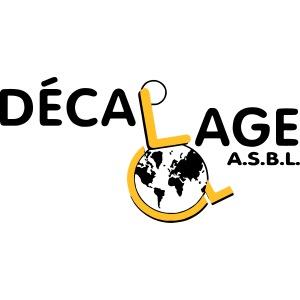 Logo vectoriel large