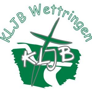 KLJB Wettringen 1x Logo