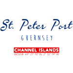 St. Peter Port