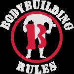 logo BBR 2015 vectorise b