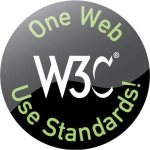 badge one web