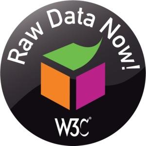 badge semantic web