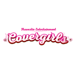 Covergirls-Header-2.jpg