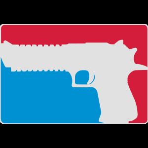 GunClub eSports Desert Eagle