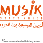 msk_tshirt_frontDesign
