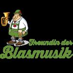 freundin-der-blasmusik.png