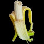 banane_logo.png