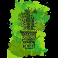 kaktussis