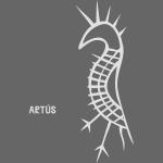 ARTUS-LOGO_vecto