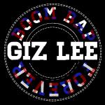 GIZLEE-BOOM-BAP-4-EVER