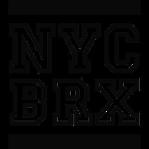 NYC BRX - BLACK