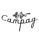 campag