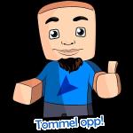 tskjorte_tommel_opp.png