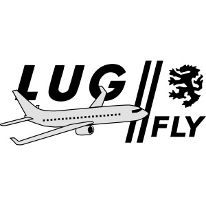 LUG-IN FLY