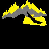 speleo_montagne1