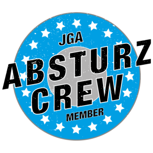 Absturz Crew - JGA