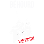 france behourd TEE SHIRT.png