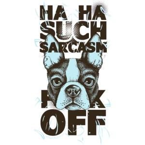 sarcasm png