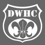 dwhc_6