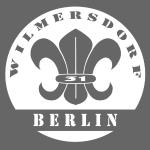 wilmersdorf_bln_5